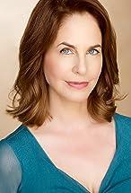 Stephanie Erb's primary photo