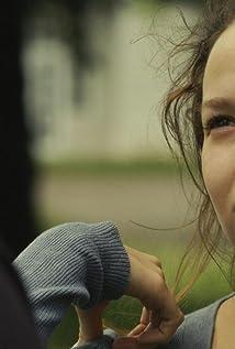 Aktori Berenika Kohoutová