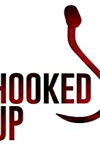 Primary image for Hooked Up