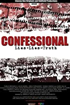 Confessional (2007) Poster
