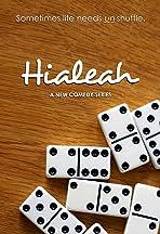 Hialeah
