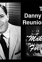 Danny Thomas Reunion Special