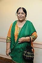 Image of Rohini Hattangadi