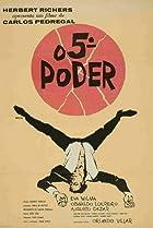 Image of O 5º Poder