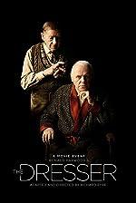 The Dresser(2016)