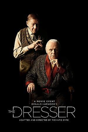 The Dresser (2015) Download on Vidmate