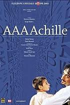 Image of A.A.A. Achille