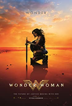 When an American pilot crashes on her shores and tells of a massive conflict raging in the outside world, Diana, princess of the Amazons, leaves her home, convinced she can stop the threat.