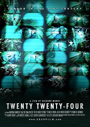watch Twenty Twenty-Four full movie 720