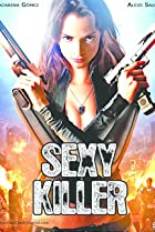 Image of Sexykiller, morirás por ella