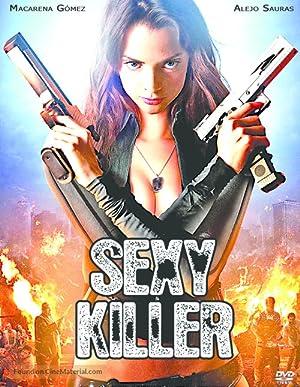 Sexykiller Online