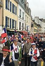 Belle-ile-en-mer, ile bretonne et acadienne