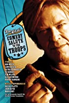 Image of Ron White's Comedy Salute to the Troops