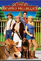The Beverly Hillbillies (1993) Poster