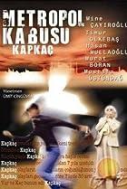 Image of Metropol kabusu
