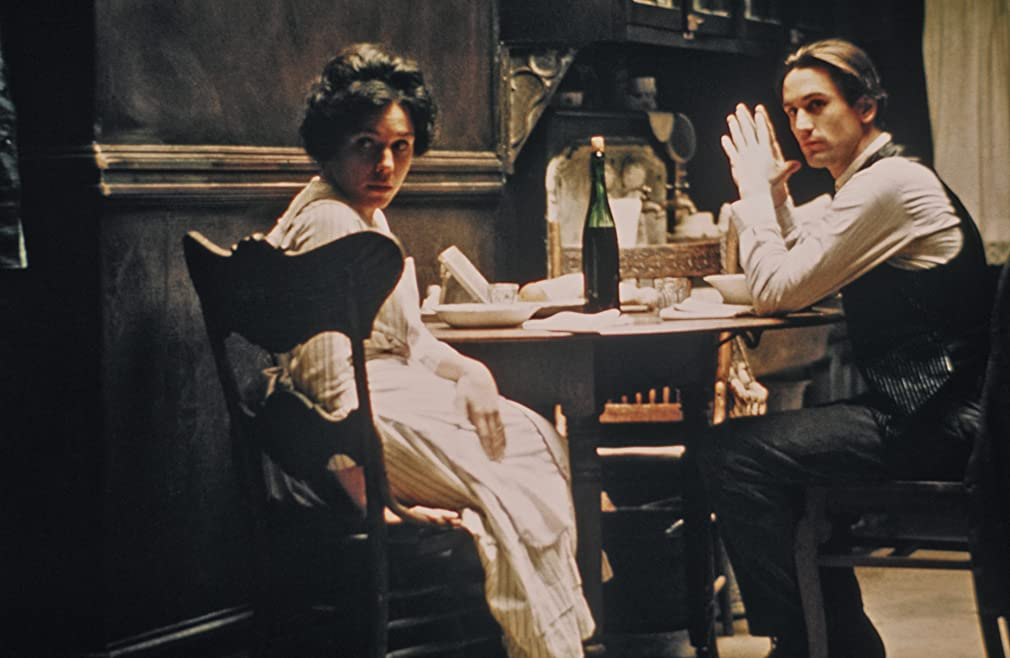 Watch The Godfather: Part II the full movie online for free