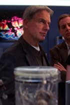 Image of NCIS: Friends & Lovers