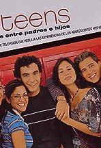 Los Teens