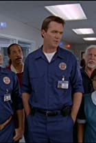 Image of Scrubs: My Coffee
