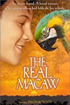 The Real Macaw (1998) Poster