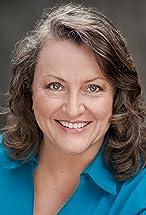 Tammy Arnold's primary photo