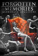Forgotten Memories: Alternate Realities