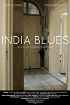 Image of India Blues: Eight Feelings