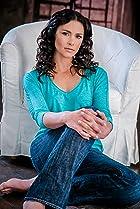 Image of Melissa Ponzio