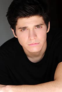 braeden lemasters dnabraeden lemasters age, braeden lemasters instagram, braeden lemasters movies, braeden lemasters 2017, braeden lemasters easy a, braeden lemasters dna, braeden lemasters snapchat, braeden lemasters imdb, braeden lemasters girlfriend, braeden lemasters grey's anatomy, braeden lemasters, braeden lemasters twitter, braeden lemasters 2015, braeden lemasters shirtless, braeden lemasters and dove cameron, braeden lemasters facebook, braeden lemasters gay, braeden lemasters house, braeden lemasters biography, braeden lemasters a christmas story 2