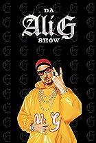 Image of Da Ali G Show