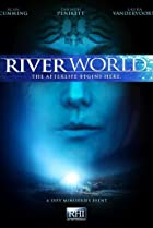 Image of Riverworld