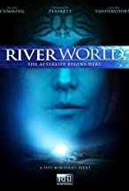 Primary image for Riverworld