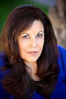 Deborah Chavez Picture