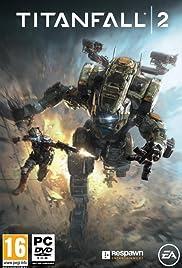 Titanfall 2(2016) Poster - Movie Forum, Cast, Reviews