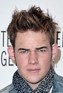 James Durbin Picture