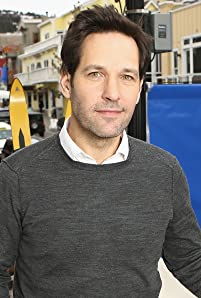 Paul Rudd and director Ben Lewin explain how their latest biographical drama about Major League Baseball player Moe Berg, who lives a double life in espionage, is not your normal spy story.