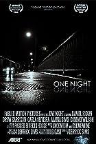 Image of One Night
