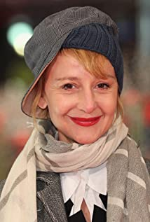 Susanne Lothar Picture