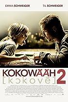 Image of Kokowääh 2