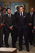 Image of Suits: Faith