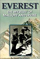 Image of Everest: The Mystery of Mallory and Irvine
