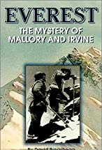 Primary image for Everest: The Mystery of Mallory and Irvine