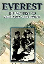 Everest: The Mystery of Mallory and Irvine