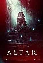 Altar(2017)