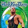 Rob Van Dam: One of a Kind (2005)