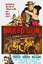 Naked Gun