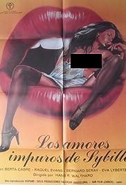 Jarretelles roses sur bas noirs Poster