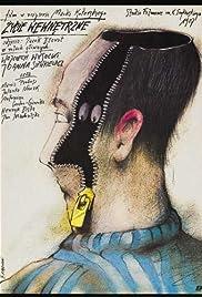 Zycie wewnetrzne Poster