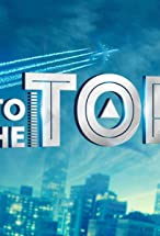 Primary image for To the Top