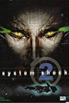 Image of System Shock 2